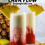lava flow non webp